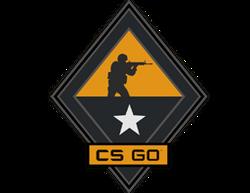 Csgo-payback-icon