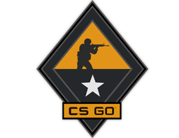 Image - Csgo-payback-icon.png | Counter-Strike Wiki ...