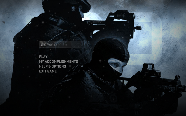 File:CSGO beta Main menu.png