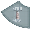 Flashbang buy off csx