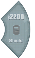 Shield buy off csx