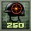 Battle Sight Zero css
