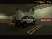 Cs siege0001 2nd vehicle