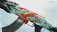 Csgo-ak47-aquamarine-revenge-workshop