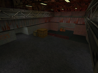 De nuke0021 Inside-Ramp