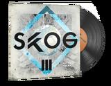 Music Kit/Skorg, III-Arena