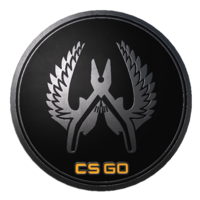 Csgo-collectible-pin-guardian-elite