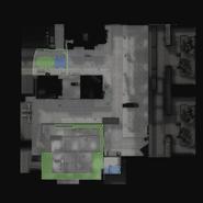 CSGO assault overview.