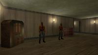 Cs italy cz hostages upstairs
