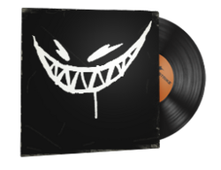 Music Kit/Feed Me, High Noon   Counter-Strike Wiki   FANDOM