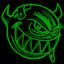 Devl1 green
