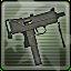 Kill enemy mac10 csgoa