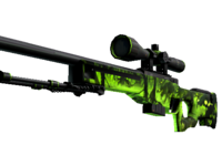 Weapon awp cu awp virus light large.00307f818d425d94cb8e4eeda1e27699f713fb45