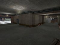 Cs office cz0002 CT spawn zone