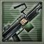 M249 Expert