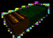 W 50ae ammobox