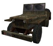 Csczds-jeep-unused