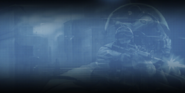 Csgoa loading screen generic background wide