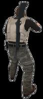 P nova holster t
