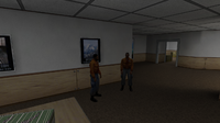 Cs office cz hostages projectorroom