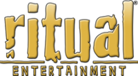 Ritual logo 2005