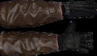 T arms balkan
