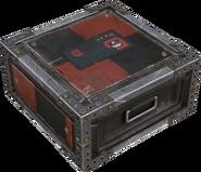 Case tools heavy