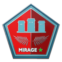 Csgo-collectible-pin-mirage