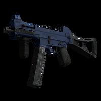 UMP-45-indigo-market