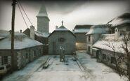 Balkan 01