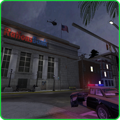Miami heat counter strike wiki fandom powered by wikia deleted scenes mission gumiabroncs Image collections