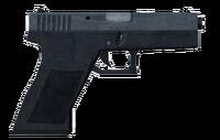 W glock18 css