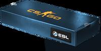 EMS-One-2014-Souvenir-Package
