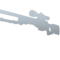Inventory icon weapon awp