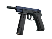 Weapon cz75a so indigo and grey light large.2d4d90e760b199522064e9635d1efdb11cdab34f