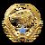 Csgo-rank-level15