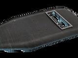 Tactical Shield