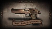 Csgo-desert-eagle-corinthian-workshop