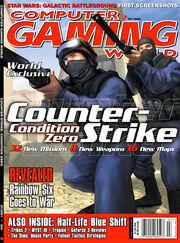 CSCZ-CGW-cover