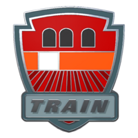 Csgo-collectible-pin-train