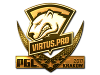 Csgo-krakow2017-vp gold large