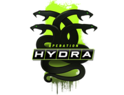 Csgo-ophydra-badge