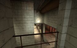 De train-csgo-office-3