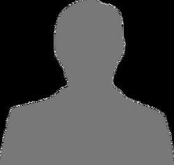 Profile-blank-male