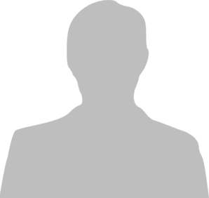 Blank Profile Pictures
