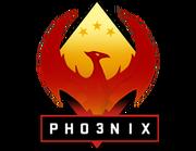 Csgo-phoenix-icon