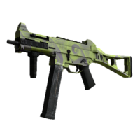 Operation Vanguard Weapon Case | Counter-Strike Wiki | FANDOM
