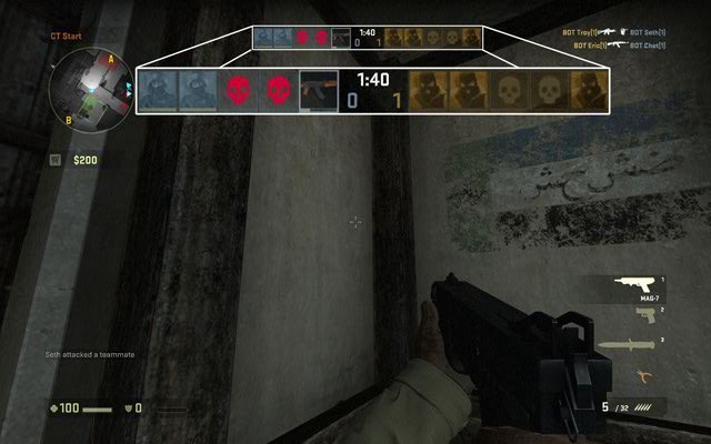 File:Csgo howtoplay hud miniscoreboard.png