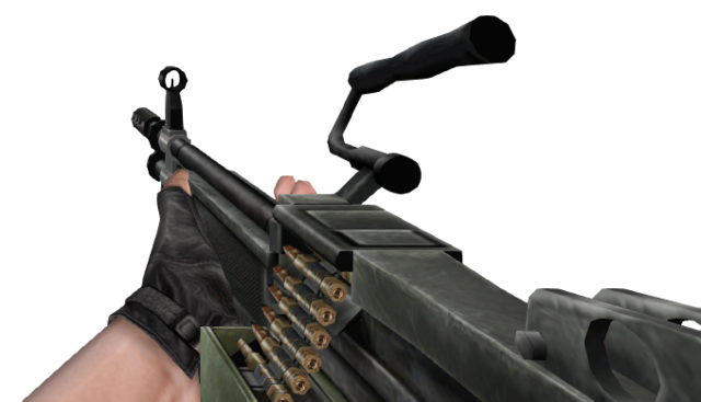 File:V m249 ds.png