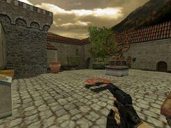 De piranesi0002 bombsite B player view